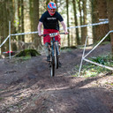 Photo of Will HARWOOD at Forest of Dean