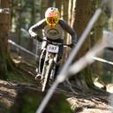 Photo of Charlie DAVIS (sen) at Forest of Dean