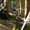 Photo of Hannah ESCOTT at Forest of Dean