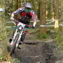 Photo of Adam GOODWIN at Forest of Dean