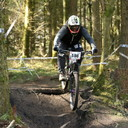 Photo of Jake GARBETT at Forest of Dean