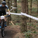 Photo of Christian SMITH (spt) at Sherwood Pines