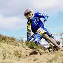 Photo of Danny WENMOTH at Kinsham