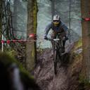 Photo of Adam SHARPLES at Foel Gasnach