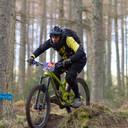 Photo of Dave MCBEAN at Glentress