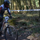 Photo of James JOHNSON (jun) at Forest of Dean