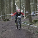 Photo of Jonathan WOOD (mas) at Forest of Dean