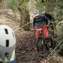 Photo of Kam VALLELEY at Land of Nod, Headley Down