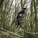 Photo of Marc BEAUMONT at Kinsham