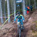 Photo of Daniel COPP at Golspie