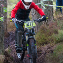 Photo of Neil MCDOUGALL at Golspie
