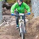 Photo of Neil PRITCHETT at Golspie