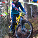 Photo of Josh PARTON at Golspie
