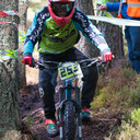 Photo of Matthew COPP at Golspie