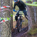 Photo of Rider 283 at Golspie