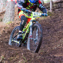 Photo of Jessica WIPAT at Golspie