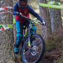 Photo of Lucas WHITEHEAD at Golspie