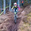Photo of Alistair DICKERT at Golspie