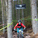 Photo of Dylan HAWORTH at Golspie