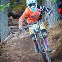 Photo of Aimi KENYON at Golspie