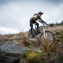 Photo of Mike THICKENS at Afan
