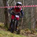 Photo of Yasmin MCPHAIL at Innerleithen