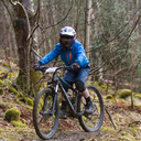 Photo of Robert JACKSON (svet) at Innerleithen