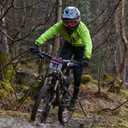 Photo of David JACKSON (juv) at Innerleithen