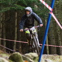 Photo of Ryan SWEENY at Innerleithen