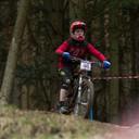 Photo of Cameron ECCLES at Innerleithen