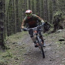 Photo of Paul MAGGS at Afan