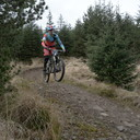 Photo of Liam CHRISTOPHER at Afan