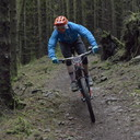 Photo of Peter PHILLIPS at Afan