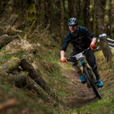 Photo of Paul ALFREY at Afan