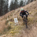 Photo of Gavin FLAGG at Afan