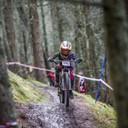 Photo of Sam HARRISON (u12) at Innerleithen