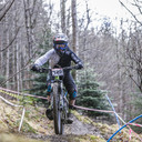 Photo of Zac ARMSTRONG at Innerleithen