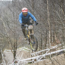Photo of Mark NEAL (vet2) at Cwmcarn