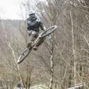 Photo of ? at Cwmcarn