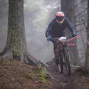 Photo of David MCKENDRY at Foel Gasnach