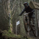 Photo of Jamie POWELL (vet) at Foel Gasnach