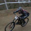 Photo of Taylor VERNON at Cwmcarn
