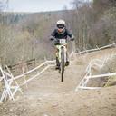 Photo of Ethan FLETCHER at Cwmcarn