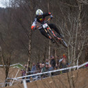 Photo of Jack READING at Cwmcarn