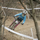 Photo of Ethan PHILLIPS at Cwmcarn