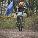 Photo of Rider 968 at Dalbeattie