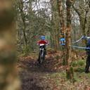 Photo of Rider 863 at Dalbeattie