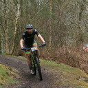 Photo of Russell CRAIG at Dalbeattie