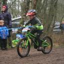 Photo of Rider 850 at Dalbeattie