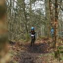 Photo of Rider 859 at Dalbeattie